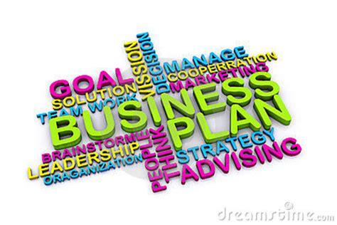 Sample Business Plans - Photography Studio Business Plan