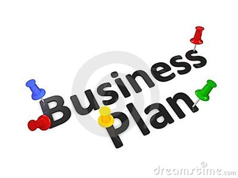 Photography Business Plan Template Word & PDF By