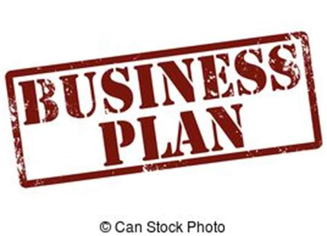 Sample Photography Business Plan For Photographers