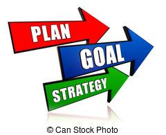 Photography business plan example