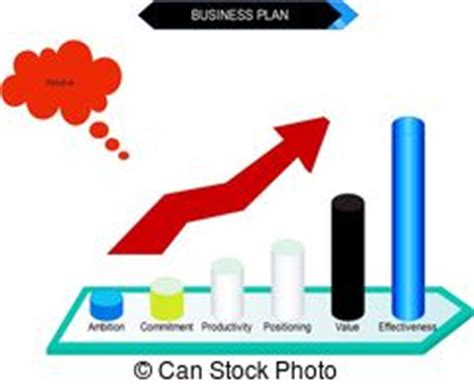 photography business plan template for download